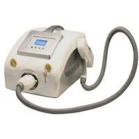 Buy cheap skin tight bi-polar rf equipment product