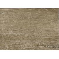 Buy cheap DIBT Certificate High Quality Waterproof Spc Click Vinyl Flooring product
