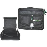 Buy cheap Carry Bag for XBOX 360 from wholesalers