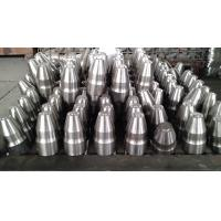 Buy cheap Steel C31HD 25mm Round Shank Auger Boring Rotary Drilling Tools Rock Bit For Pile Drilling Equipment from wholesalers