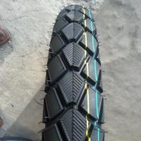 Buy cheap Africa popular tyre motorcycle tyre 300-18 from wholesalers