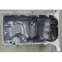 Buy cheap 11200-RNA-A02 11200-RNA-A00 Engine Oil Pan Replacement For Honda CIVIC FA1 06-11 from wholesalers