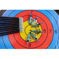 Buy cheap Hunting Arrow from wholesalers