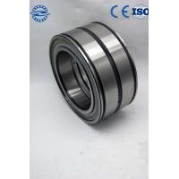 Buy cheap Large And Medium Sized Double Row Cylindrical Roller Bearing for Electric Vehicles SL04 5034-PP from wholesalers