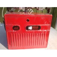 Buy cheap Environment Protective Light Oil Burning Heater Dual Stage Fire Control Type from wholesalers