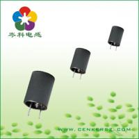 China toroidal inductors on sale