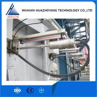 Buy cheap High Temperature Proof Furnace Monitoring System / Industrial Surveillance Cameras from wholesalers
