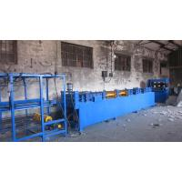 Buy cheap Building Materials Expanded Metal Machine For Construction Easy To Operate from wholesalers