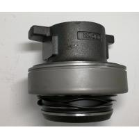 Buy cheap Clutch Release Bearing 3151044031 from wholesalers
