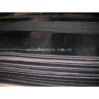 Buy cheap Water Resistance / Sound Insulation Neoprene Rubber Sheet Roll Self Adhesive Eva Foam from wholesalers