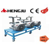 Buy cheap Aluminium Alloy Fan 40 HP Central Conveying System Roots Blower With Roots Blower from wholesalers