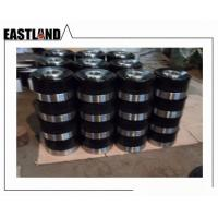 Buy cheap Mission Mud Pump Supreme Rubber Piston from wholesalers