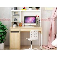 Buy cheap Simple and integrated computer desk, household saving space student multi-function economic type from wholesalers