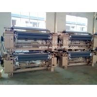 Buy cheap 1100 rpm high speed water jet loom from wholesalers