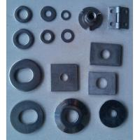 Buy cheap Stainless steel washer;round washer.square washer from wholesalers