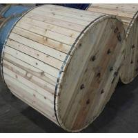 Buy cheap Cable de acero galvanizado HS/EHS Normativa ASTM A 475 Class A Coating from wholesalers