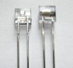 Buy cheap Phototransistor Infrared remote-control receiver module for AV equipment best alternate for Everlight PT928 from wholesalers