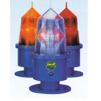 Buy cheap Flashing Red LED Aviation Obstruction Lights Led Aviation Lights from wholesalers