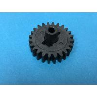 Buy cheap A231927 / A231927-01 Noritsu Minilab Drive Gear product