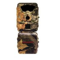 Buy cheap 7MP Super Charged No Glow game camera hunting camera trail Camera from wholesalers