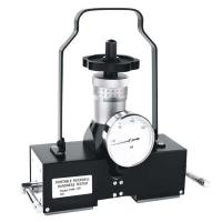 Buy cheap Portable Rockwell Hardness Tester / Durometer Hardness Tester PHR-100/PHR-16 from wholesalers