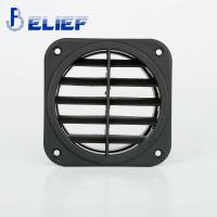 Buy cheap 2KW 12 V Black Car Parking Heater Vent Mounting On The Dutings from wholesalers