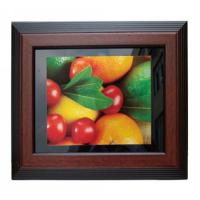 Buy cheap 12 inch digital photo frame HK12A product
