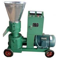 Buy cheap Feed pellet mill- UCOWIN provide machine and solution for your feed pellet making from wholesalers