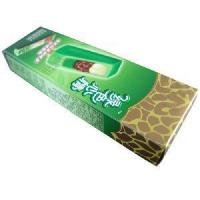 Buy cheap ice cream packaging paper box manufacturer from wholesalers