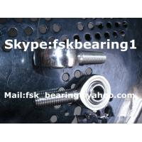 Buy cheap SAJK12C Rod End Joint Bearing Stainless Steel Spherical Plain Bearings from wholesalers