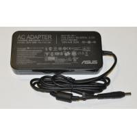 Buy cheap Original Asus PA-1121-28 120W 19V 6.32A AC Power Adapter ADP-120ZB BB, 04G265003420 from wholesalers