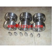 Buy cheap Inconel 625 bleed ring from wholesalers