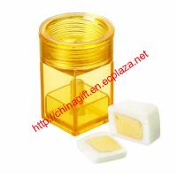 Buy cheap Egg Cuber Egg Q-ber from wholesalers