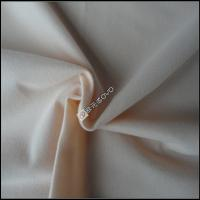 Buy cheap Polyester tricot DTY curl-surfaced velvet fabric for car seat cover,sportswear from wholesalers