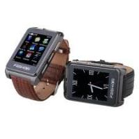 Buy cheap Hotsale wrist Watch cell phone watch mobile N388  from wholesalers