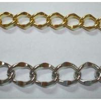 Buy cheap SASH CHAIN from wholesalers