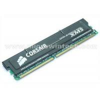 Buy cheap DDR3 RAM 1GB 2GB 4GB from wholesalers