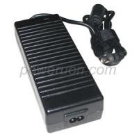 Buy cheap 120W 19V 6.32A Laptop AC Power Adapters For Fujitsu Lifebook N3000 Series from wholesalers