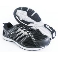 Buy cheap Dark Color Newest Sport Running Shoes , Children / Kids Running Shoes from wholesalers