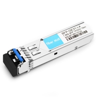 Buy cheap Cisco GLC-LH-SMD Compatible 1000Base LX SFP 1310nm 10km LC SMF DDM Transceiver Module from wholesalers