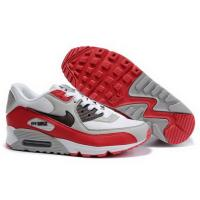 Buy cheap wholesale nike shoes, cheap nike max 90 man, Nike Sneakers from wholesalers