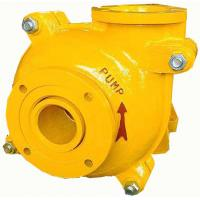 Buy cheap JPME JAH Slurry pump from wholesalers