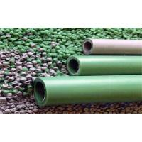 Buy cheap temperature resistance recycled polypropylene raw material for chemical piping systems from wholesalers