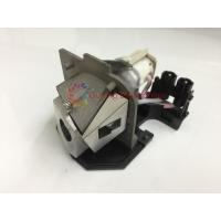 Buy cheap Projector Lamp SP.88N01GC01/BL-FS180B/SHP112 for ptoma EP721MX/EP726/EP727/EP727MX/TS721 from wholesalers
