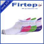 Buy cheap New Style Low Cut Sport Men Socks from wholesalers