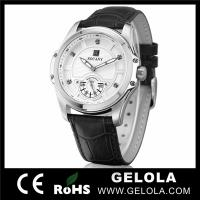Buy cheap Quartz Watches Japan Movt Women from wholesalers
