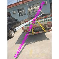 Buy cheap seamless pipes hot dip galvanized pipes material ASTM A53 GR.B 6M Long product
