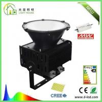 Buy cheap New Model Most Cost - Effective Super Bright 500W LED High Bay For Industrial Lighting product