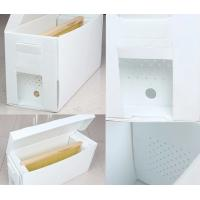 Buy cheap Corrugated PP Mating Nuc Bee Box for Queen Rearing from wholesalers