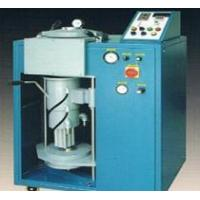 Buy cheap Stainless steel vacuum pulling casting machine from wholesalers
